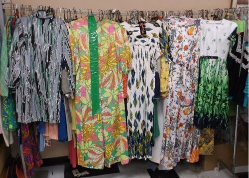 vintage-dresses-1980s