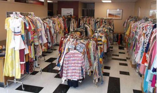 vintage-dresses-rochester