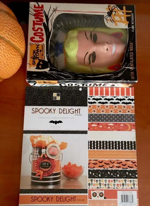 vintage-halloween-costume-craft
