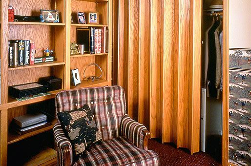 woodfold-accordian-doors ... & Accordion folding doors from 4 companies - including 3 that have ...