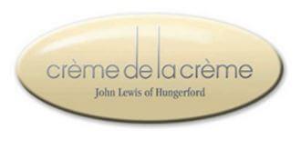 creme-de-la-creme-john-lewis-of-hungerford