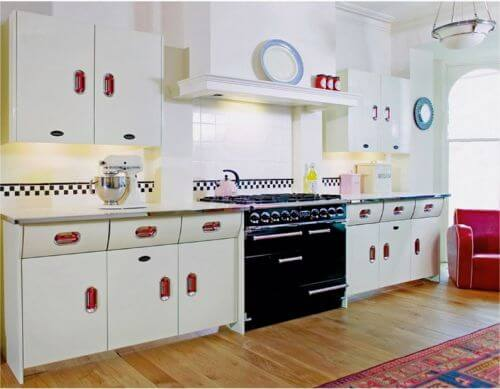 english-rose-kitchen-cabinets-from-john-lewis-of-hungerford