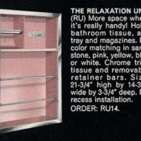 satin glide bathroom relaxation center
