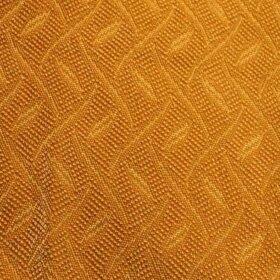 vintage frieze upholstery