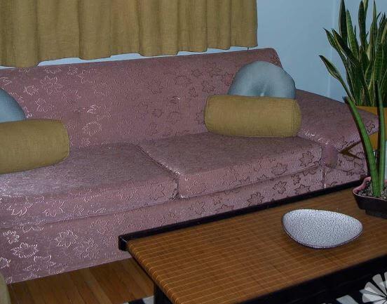 freize-sofa