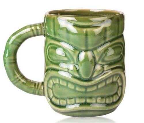 green-tiki-coffee-cup