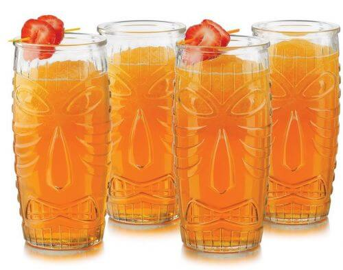 tall-tiki-glasses-libbey