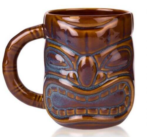 tiki-coffee-cup-libbey