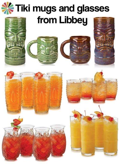 tiki-mugs-glasses-libbey