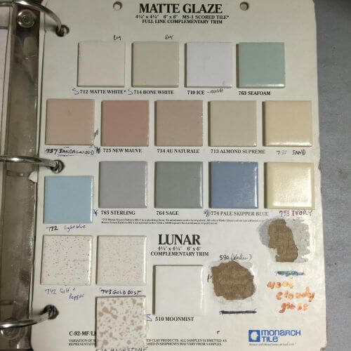 where-to-find-replacement-tile