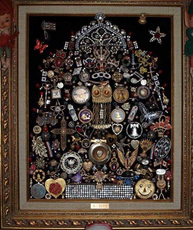 costume-jewelry-christma