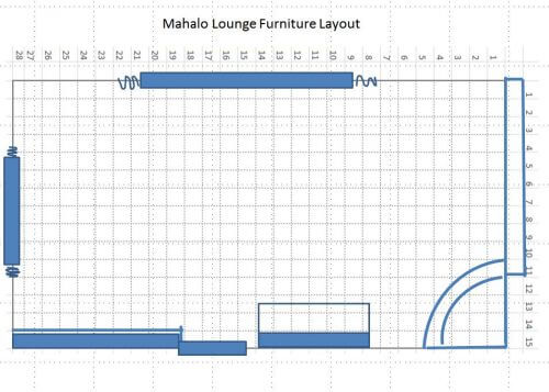 furniture-layout-grid