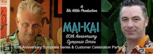 mai-kai-60th-anniversary