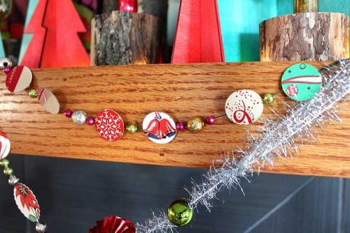 retro-christmas-garland