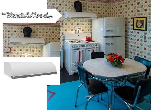 retro-range-hood-exhaust-fan