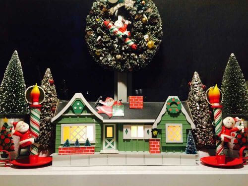retro-vintage-christmas-decorations-10