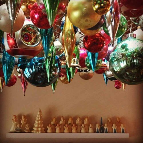 retro-vintage-christmas-decorations-12