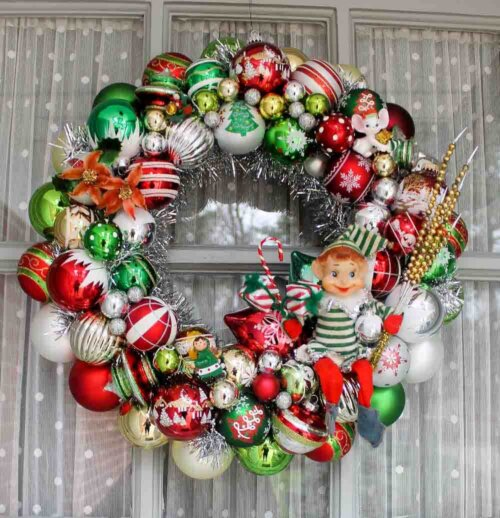vintage-christmas-ornament-wreatch-1-2