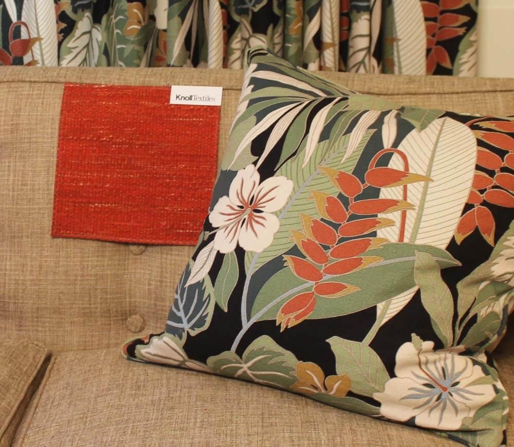 Best Upholstery Fabric Designer Home Decor Fabrics Online