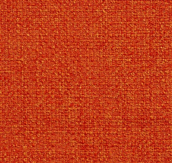 Above Kovi K5605 A Nice Woven With C Orange And Persimmon Colored Threads Made My List Of Finalists