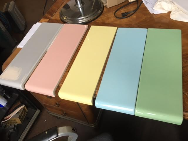 universal rundle versa tile countertops