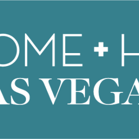 home and history las vegas
