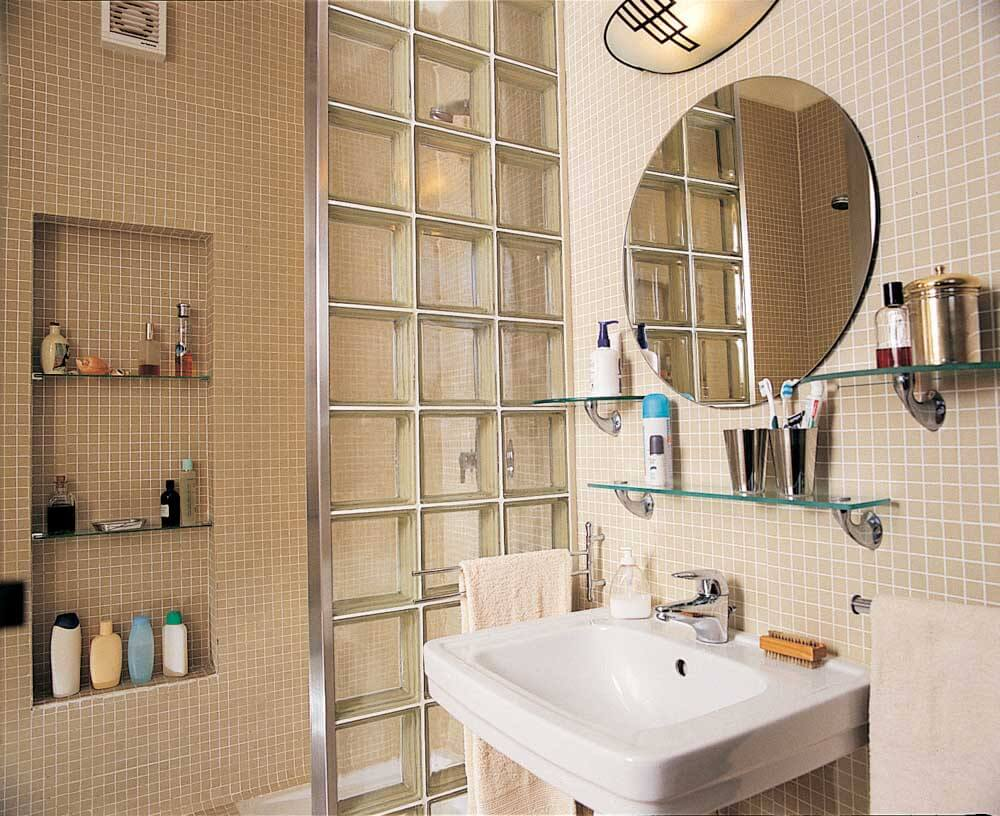 Best Where to get unglazed porcelain ceramic tile u to use as a solid or to bine in a multi color mosaic design u in a retro bathroom