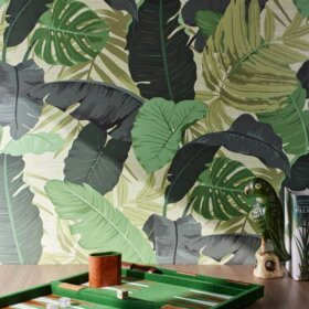 wilsonart tropical countertop laminate