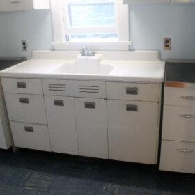 1948 kitchen