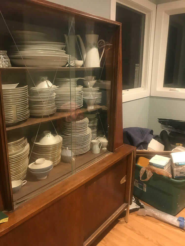 rosenthal form e dishes
