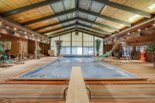 7,000 square feet of PARTY time fun in this 1979 Michigan time capsule house