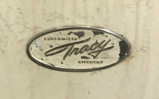 tracy kitchen cabinets loco