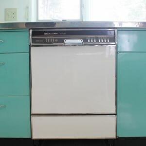 Appliances, Accessories Archives - Retro Renovation