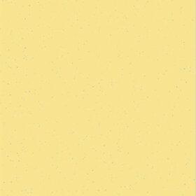 yellow retro countertop laminate