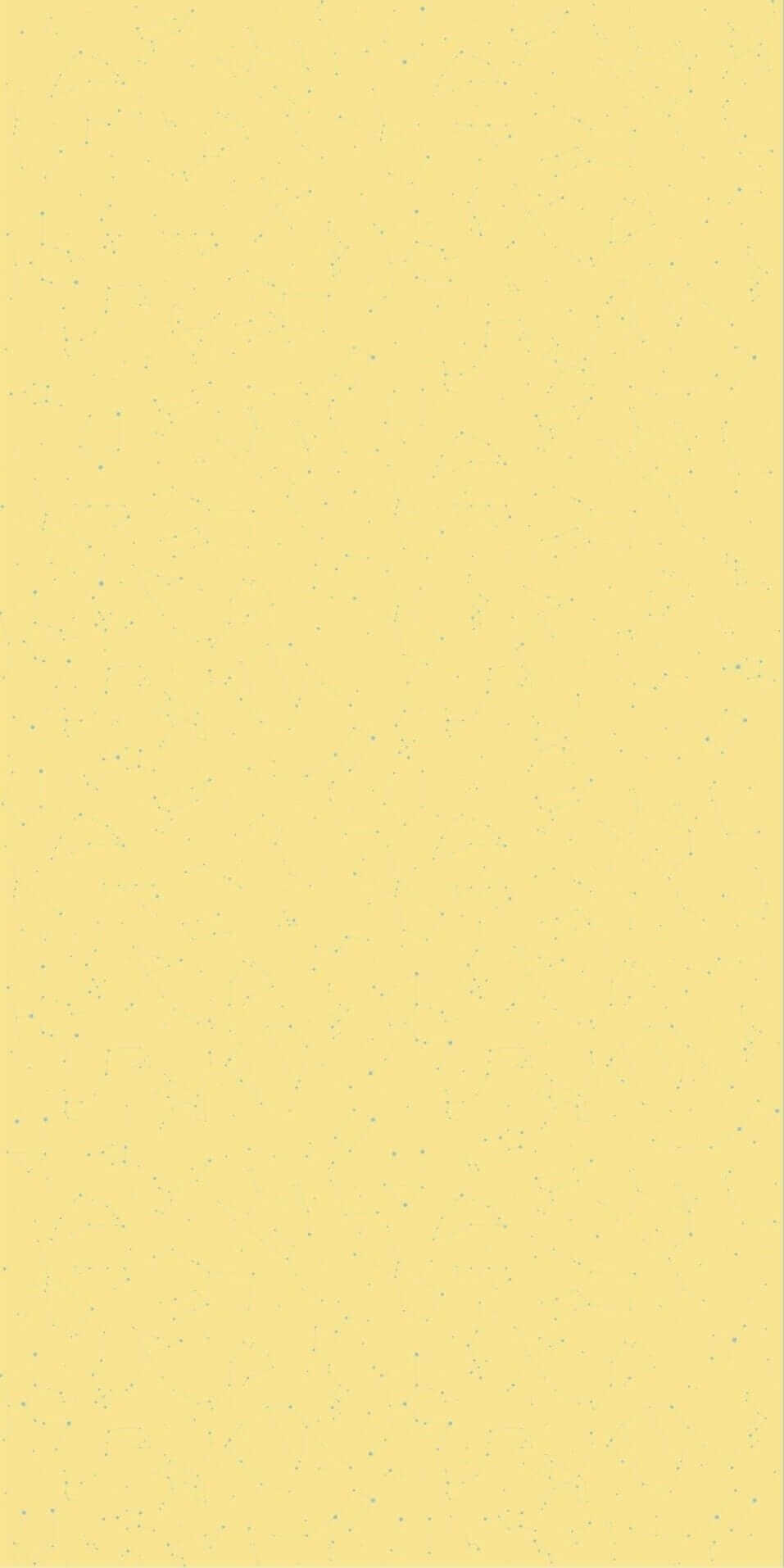 yellow retro countertop laminate