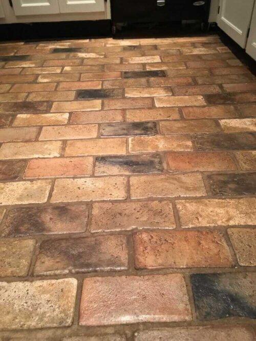 Flooring Archives Retro Renovation