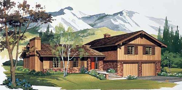 Historic mid century modern house plans for sale today ... on l-shaped range home plans, l shaped garage plans, indoor range plans, steel frame homes floor plans,