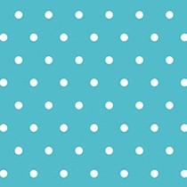 wilsonart tropical spot polka dot laminate