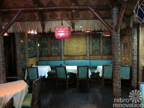 chinese jade breeze tiles in the mai kai dining room fort lauderdale