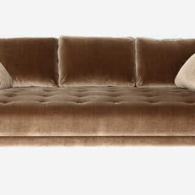 josef frank liljevalchs sofa