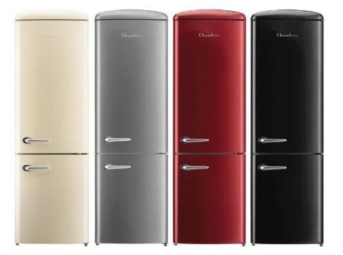 chambers retro refrigerators
