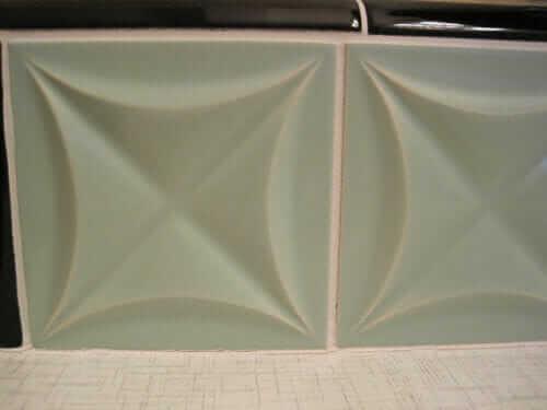 franciscan hermosa contours tile