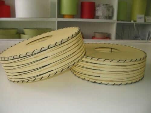 majestic tambourine shades