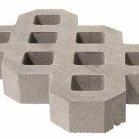 turf block at menards