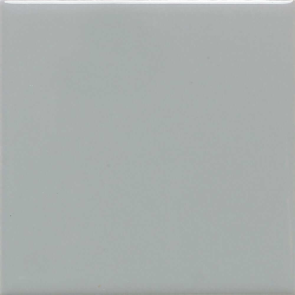 Mid Century Tile Colors From Daltile Tile Now At Home