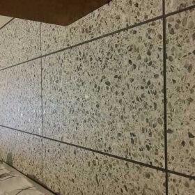 terazio floor tile