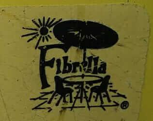fibrella logo