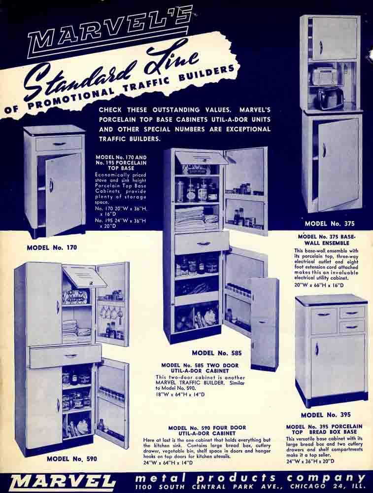 marvel westline steel kitchen cabinets