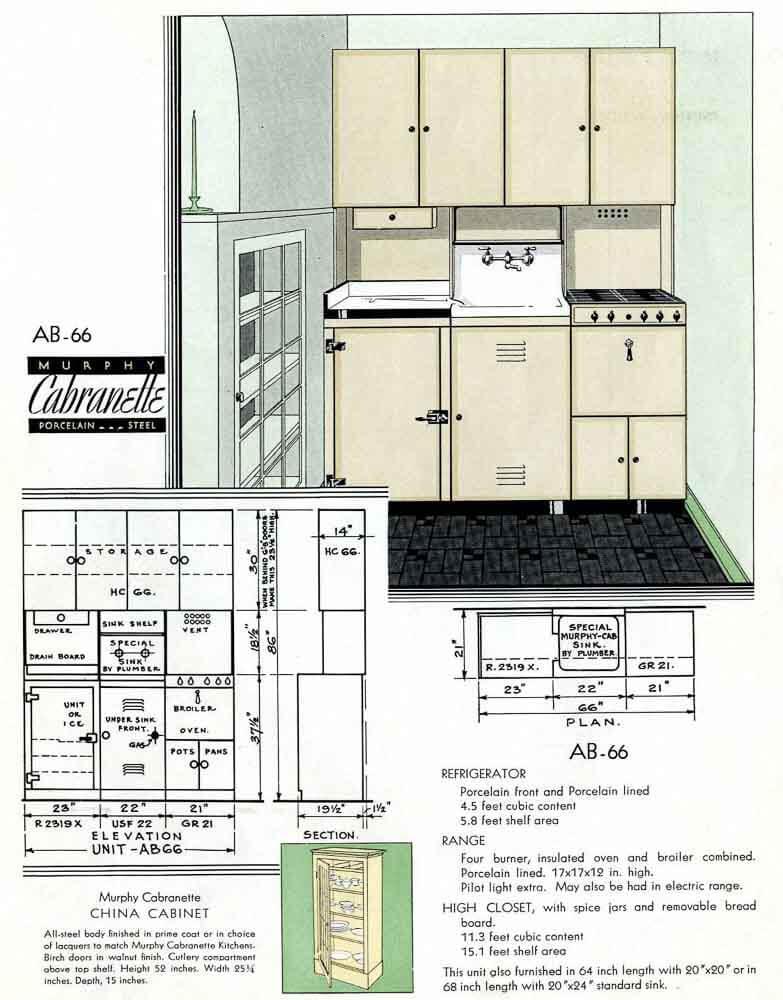 murphy door bed company steel kitchen cabinets