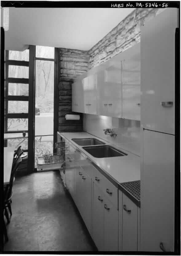 Steel Kitchen Cabinets History Design And Faq